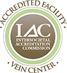 International Accreditation Center (IAC)