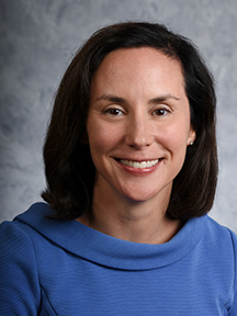 Jacqueline L. Green, MD