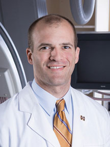 Butler, Michael M., MD, FACC