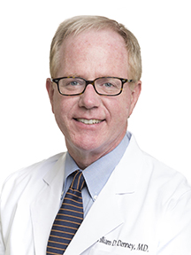 Denney, William D., MD, FACC