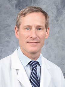 Hunter, V. Ross, MD, FACC