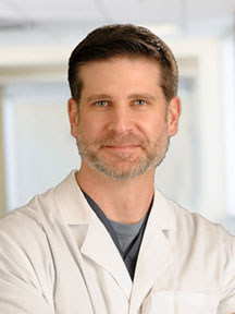 Johnson, Peter A., MD, FACC