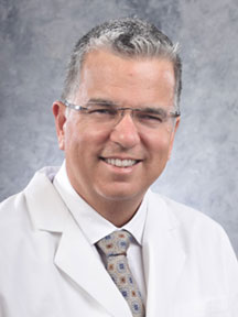McGraw, James P., MD, FACC