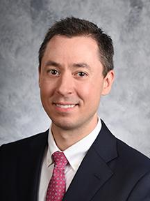 Speicher, Paul J., MD