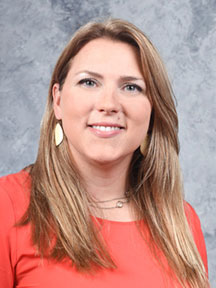 Connally, Jennifer L., CRNP